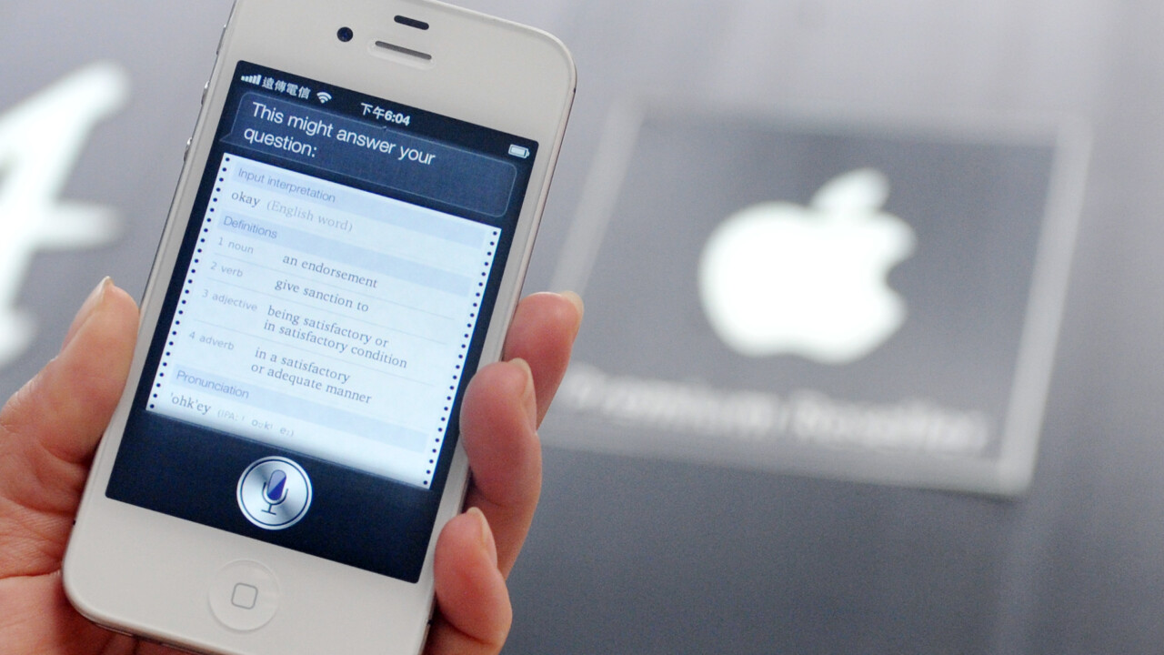 Apple loses IP ruling in Brazil, doesn't have exclusive rights to the iPhone trademark for handsets