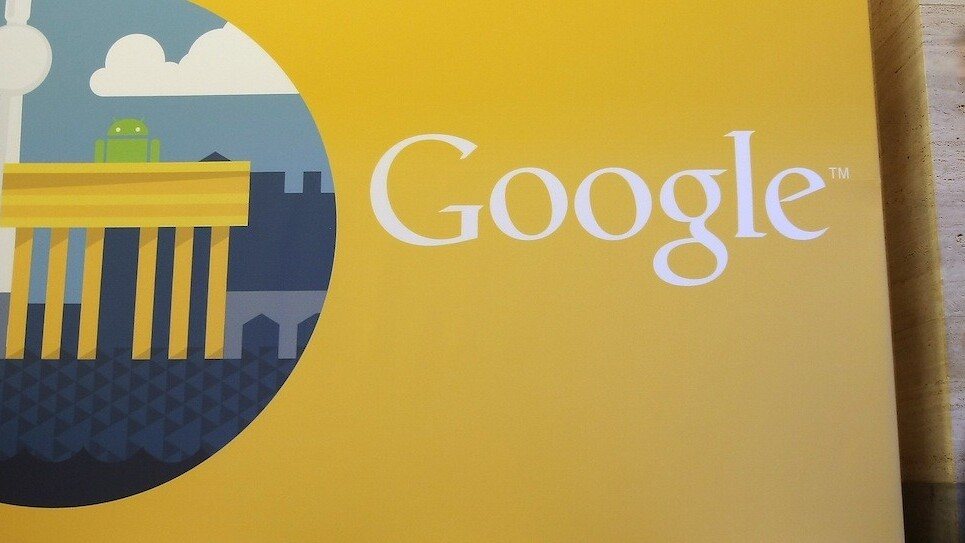 Google Play Services v3.0 brings Google+ Sign-In features and Maps API improvements to Android
