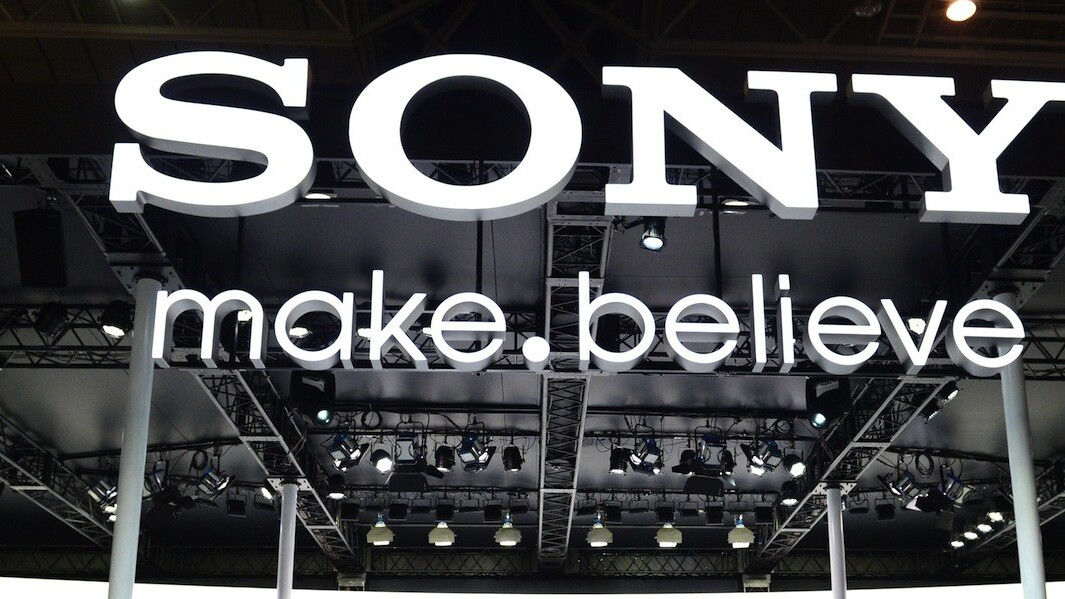 Sony sells shares in medical information firm M3 as part of its ongoing business reorganization