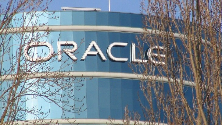 Oracle pushes Java 7 Update 13 out early, after one of 50 vulnerabilities addressed is exploited in the wild