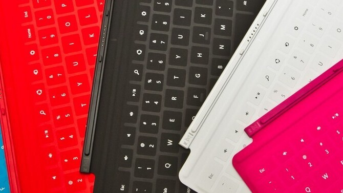 Microsoft expands Surface RT availability to 29 markets and Surface Pro to 27, promises more stock for 128GB