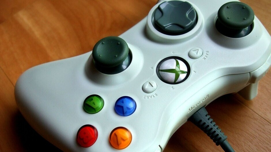 The Xbox 360 logs its 25th consecutive month as the top selling console