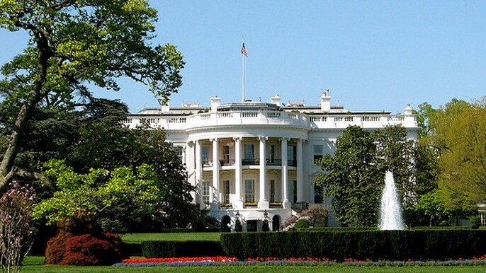 Google applauds White House push for public access of federally-funded research