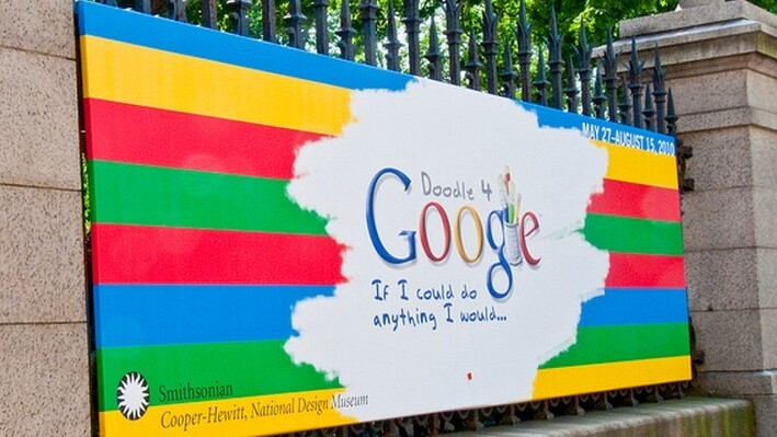 While under its investigation, Google donated $25,000 to help throw a party for the FTC's chairman