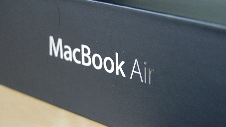 Apple updates and slashes prices of Retina MacBook Pros and MacBook Air