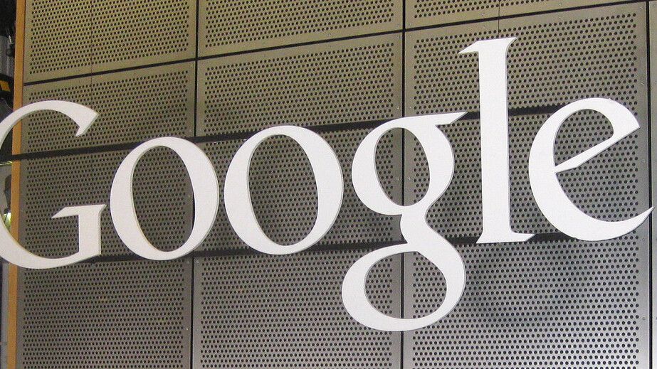 Noticing issues with Google Reader today? You're not the only one