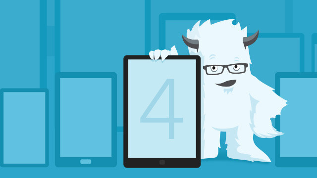 ZURB launches Foundation 4: A responsive, front-end framework with emphasis on 'mobile-first'