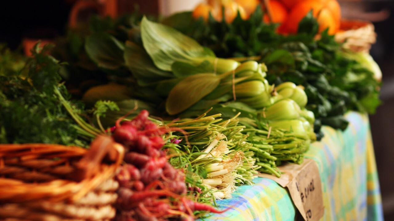 Food subscription service Blue Apron raises $3m to expand US service as it delivers 6k meals/week