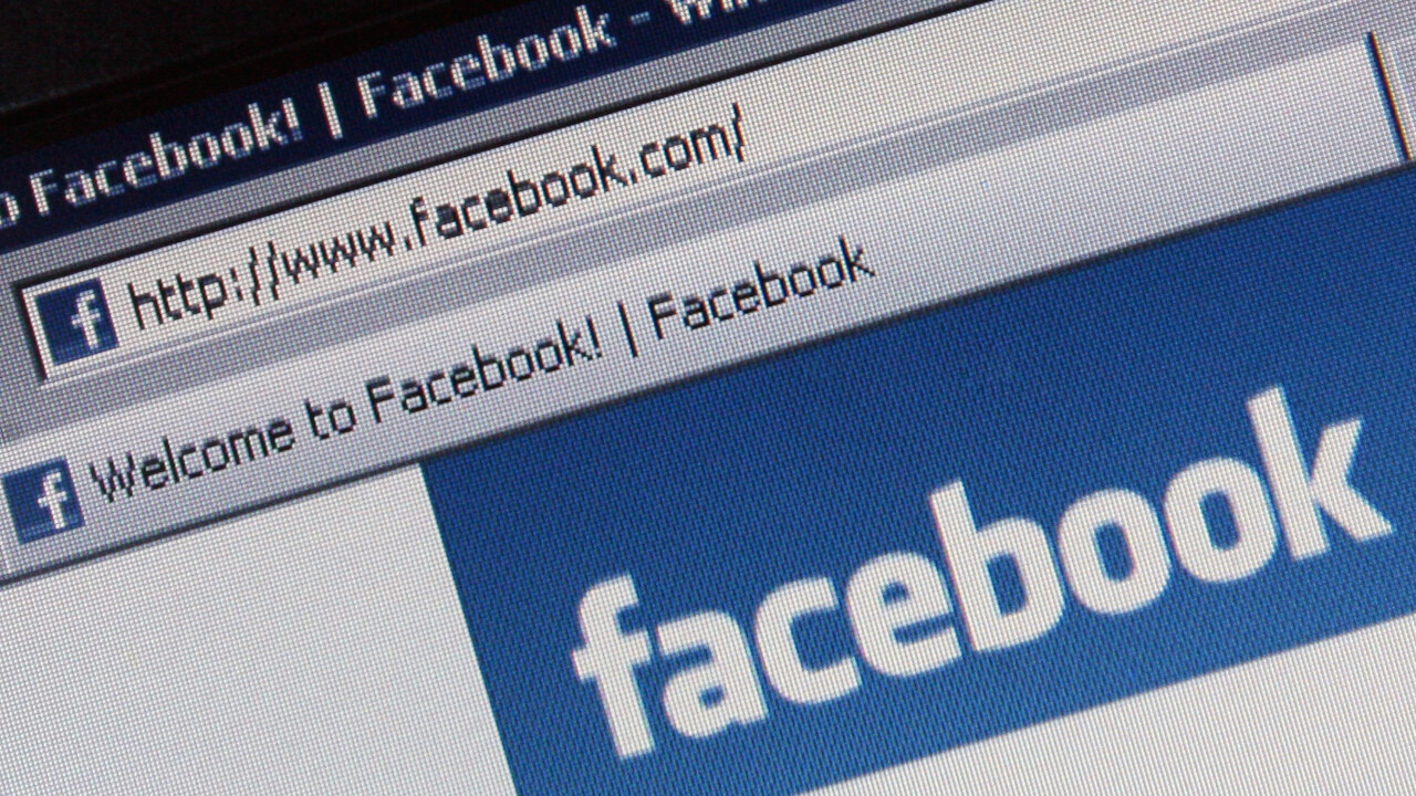 Facebook confirms Page Insight bugs led to misreported analytics with fix rolling out today