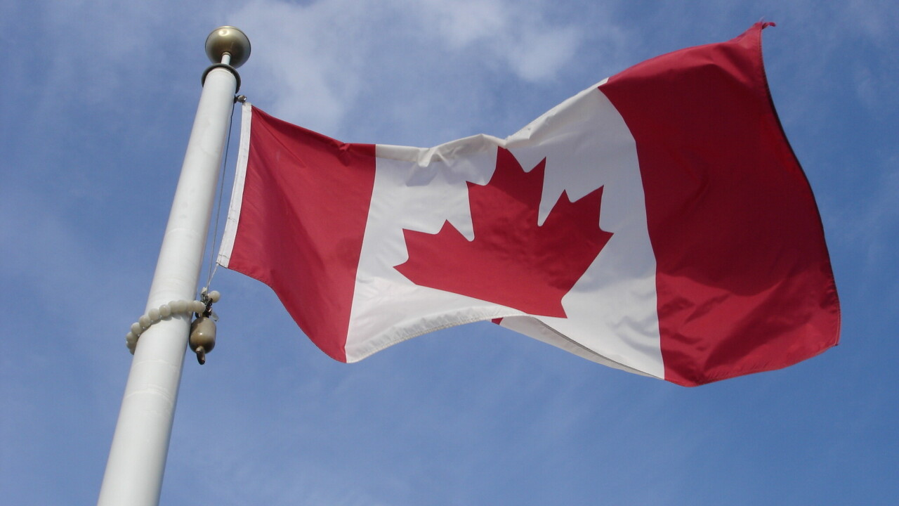 Amazon brings Android, iOS, and Windows Phone apps to Canada in English and French