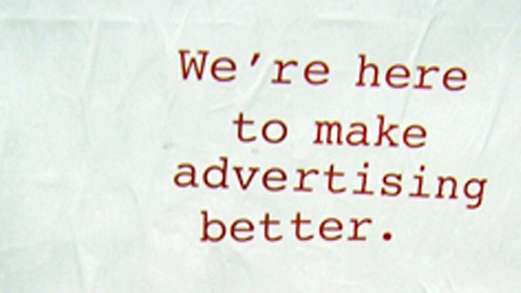UK online behavioural advertising rules come into effect today to provide opt-out choices