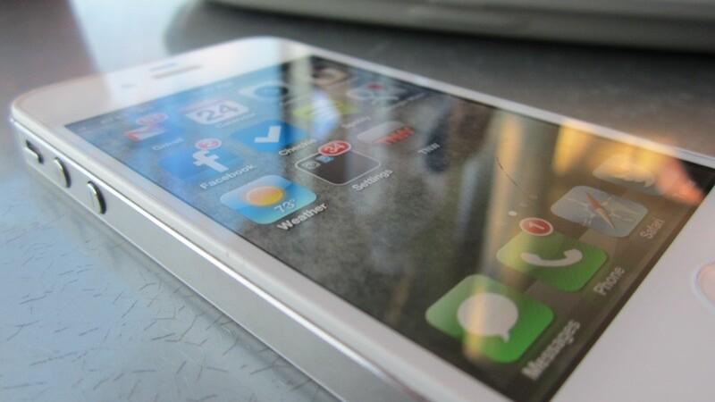 TechStars grad Leanplum raises $825K to launch its mobile app optimization service