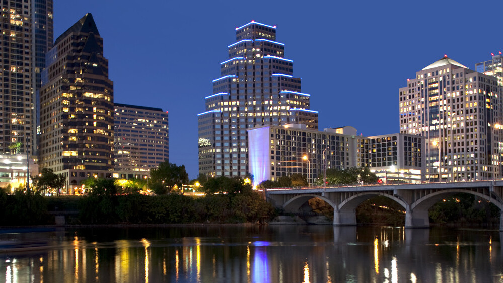 Heading to SXSWi? The Austin Party Guide app will keep you in free food and drink all week
