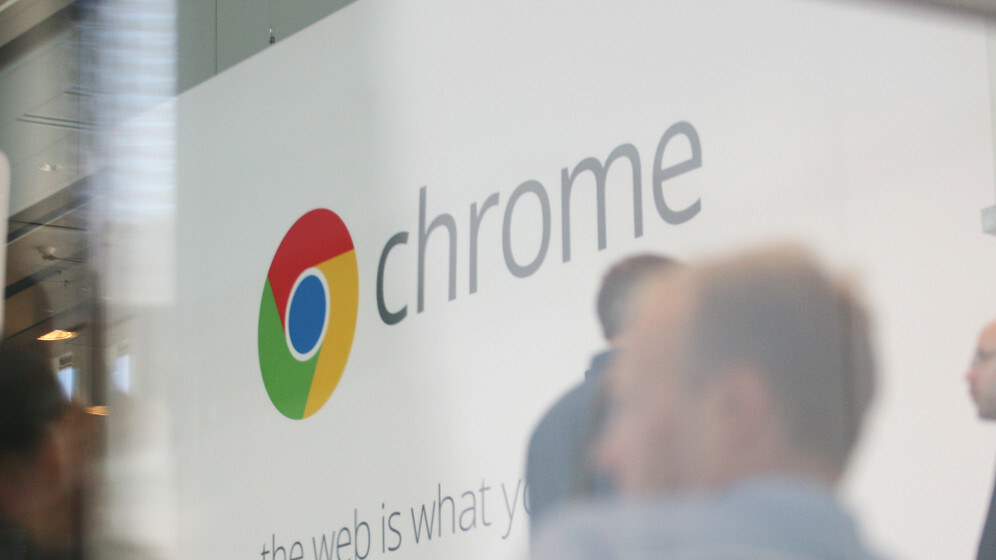 Google's Chrome OS Notification Center spotted, points to support for Google Now on desktop