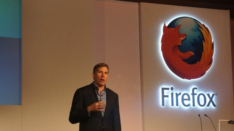 Mozilla expands Firefox OS reach with new LG, Huawei partnerships, coming to 17 global carriers in mid-2013 launch