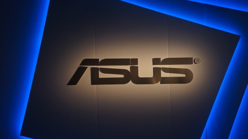ASUS unveils the PadFone Infinity, featuring a full HD 10.1-inch tablet and 5-inch smartphone