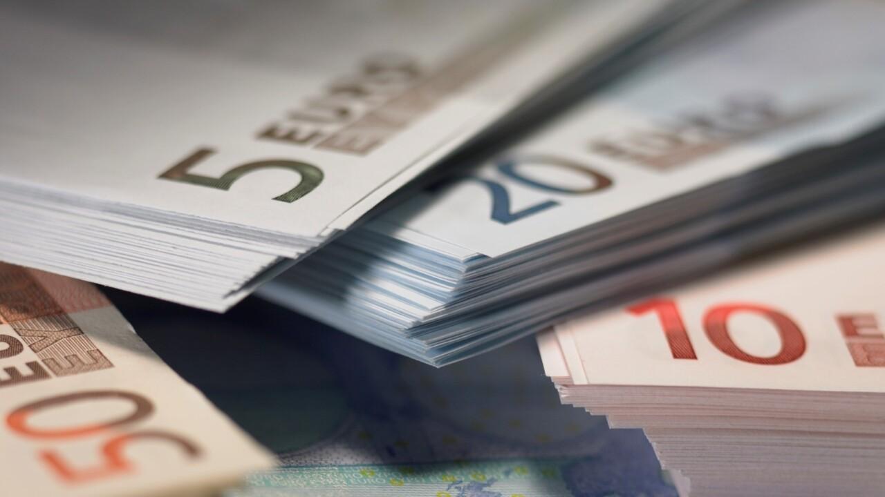 Twilio and 500 Startups take their seed fund to Europe