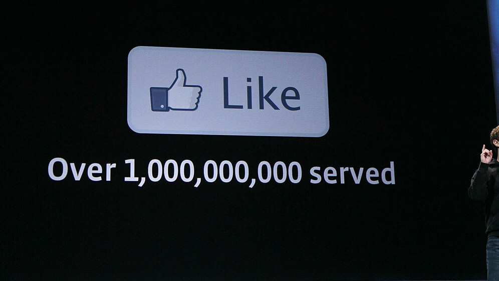 We are the 16%: Why Facebook should stop charging to increase the reach of Page posts
