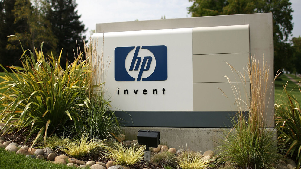 HP to close its Rüsselsheim, Germany site by the end of October, cutting 850 jobs in the process