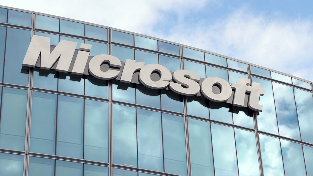 The ITC rules in favor of Microsoft in patent infringement case by Motorola