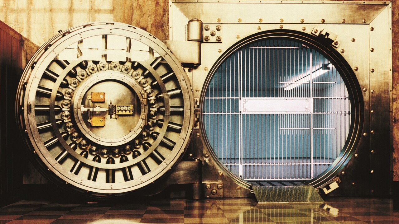 Open Bank Project aims to bring financial transparency to organizations with an API and Web 2.0