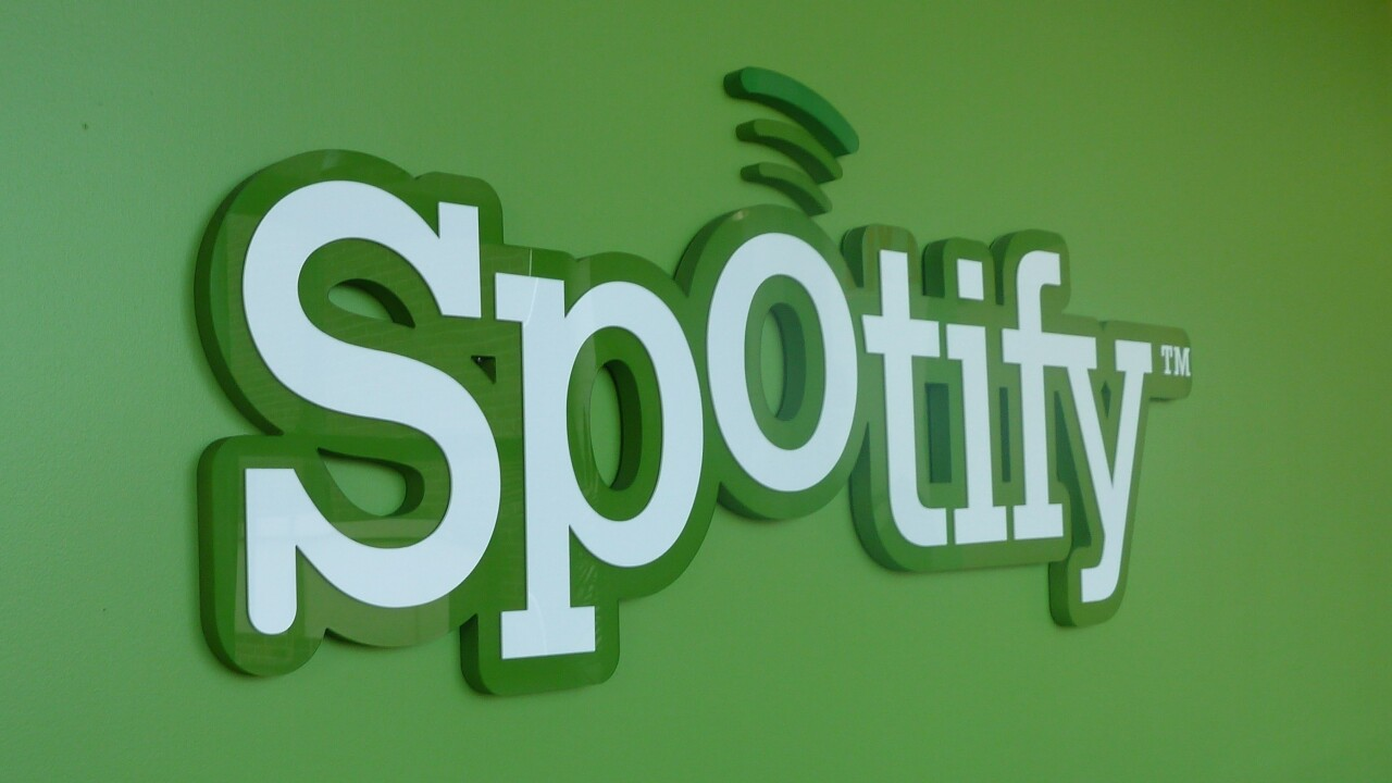 After a long wait, Spotify finally launches Windows Phone 8 app in beta