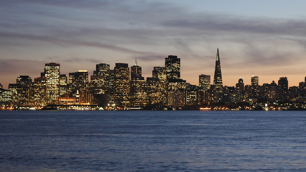 The Next Web is hiring writers in San Francisco and New York