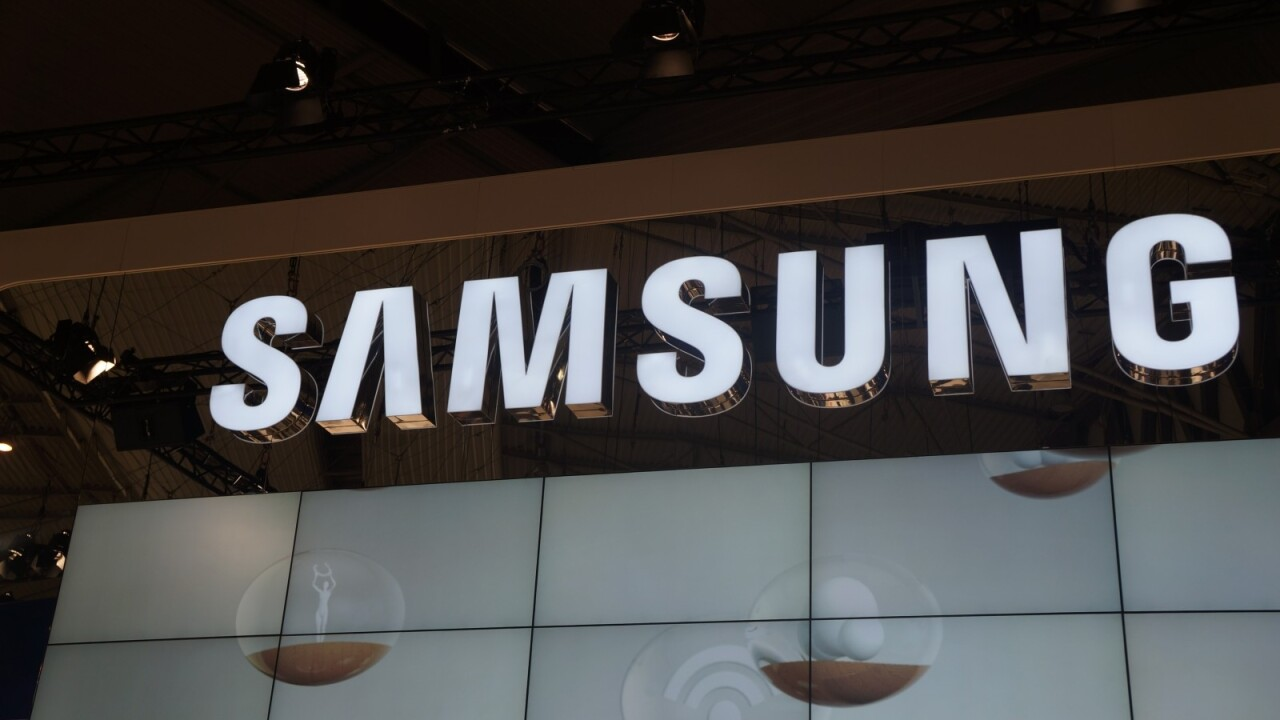 Visa and Samsung announce global alliance to accelerate NFC uptake
