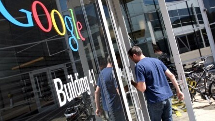 Google enables downloading of Blogger blogs and Google+ pages through its data porting tool Takeout