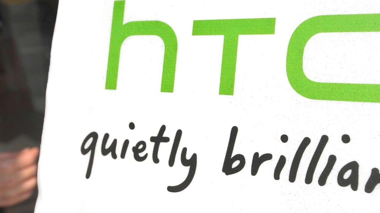 HTC settles with FTC on charges it failed to secure logging data, exploitable flaws on millions of devices