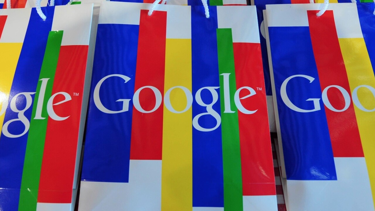 Google makes Gmail's new compose window default for everyone, soon won't let you opt out of it