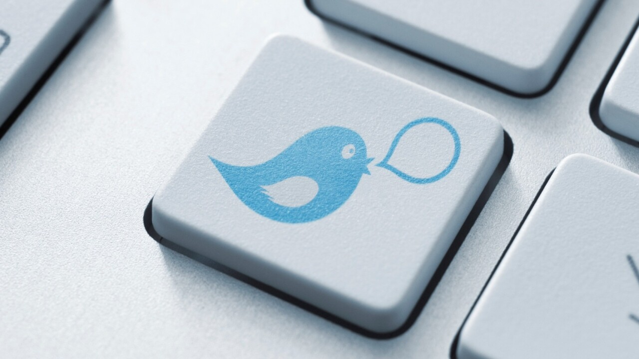 If you're still having a hard time sending links via Twitter's direct message, here are some handy hacks