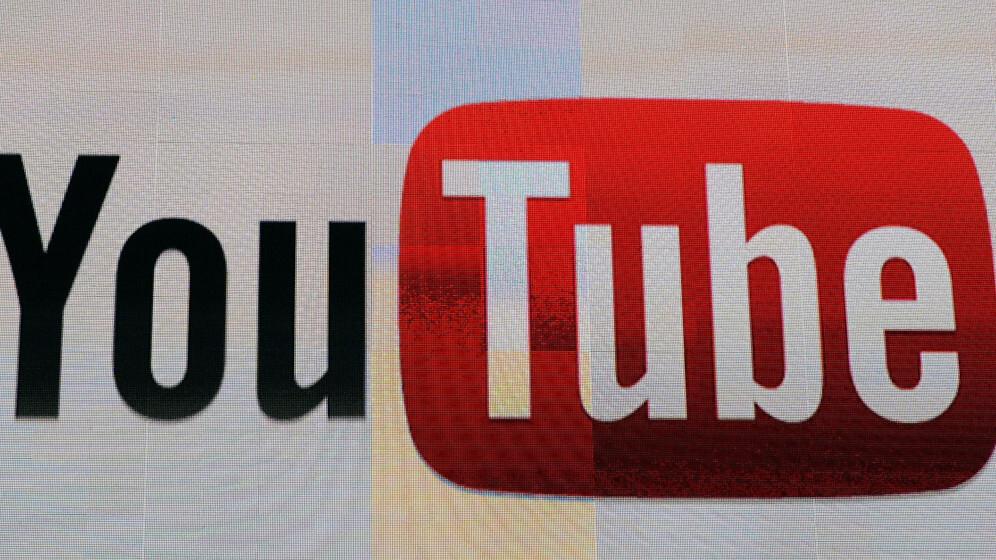 Google's video uploading app YouTube Capture lands on the iPad and iPad mini