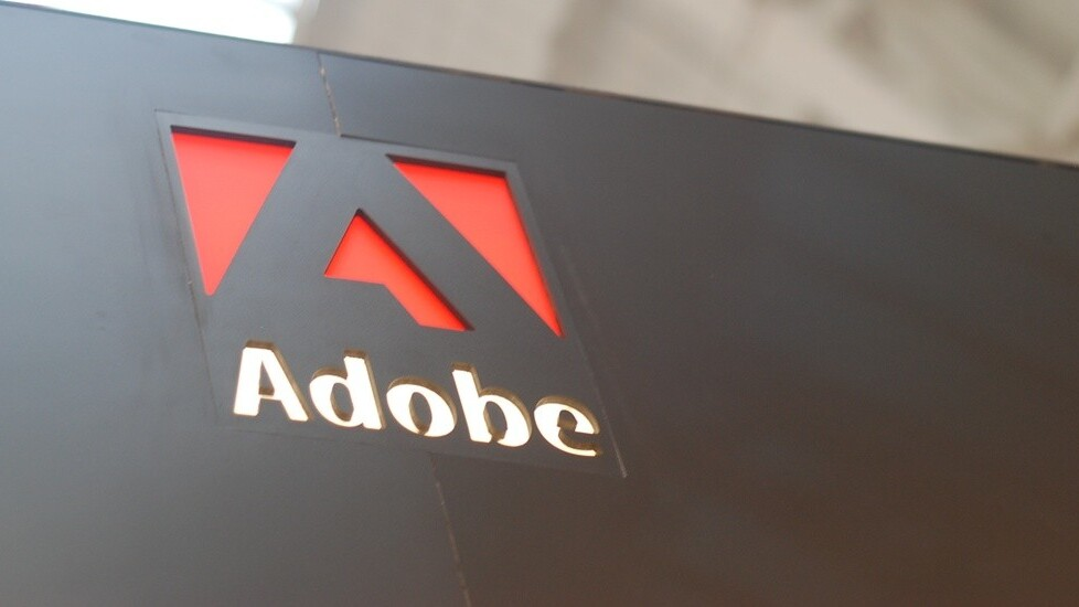 Adobe releases Flash 14 and Air 14 with anisotropic filtering, Intel x86 Android support and Gamepad API
