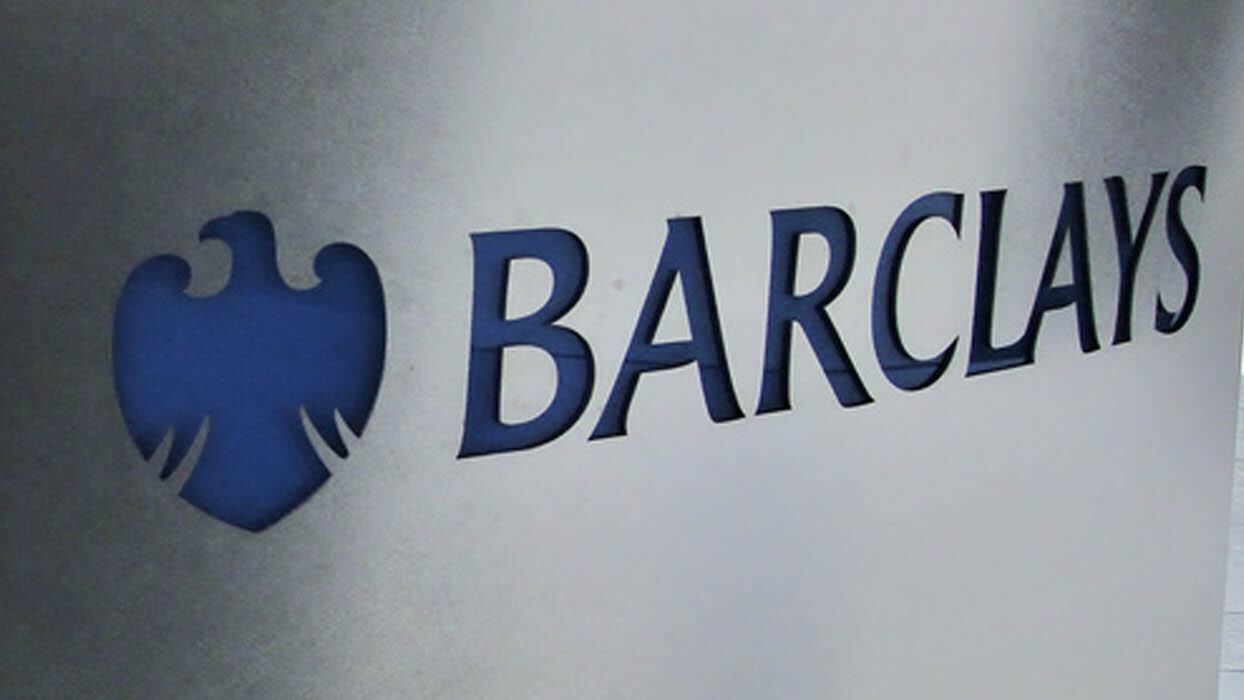 BT to offer Barclays customers free Wi-Fi in 1,500 branches across the UK