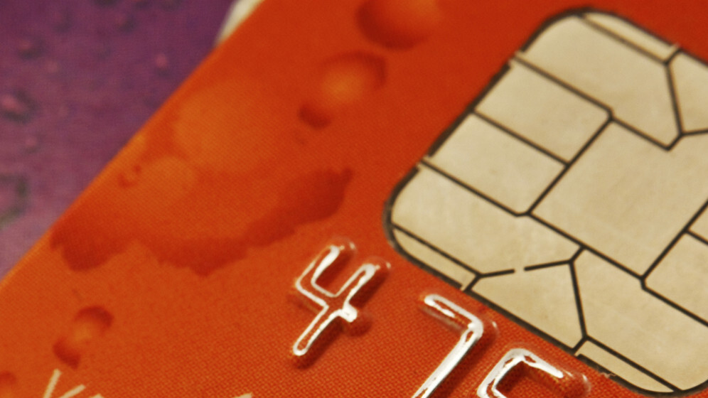 New ATM hack allows thieves to make off with up to $50k from a single chip-and-pin card