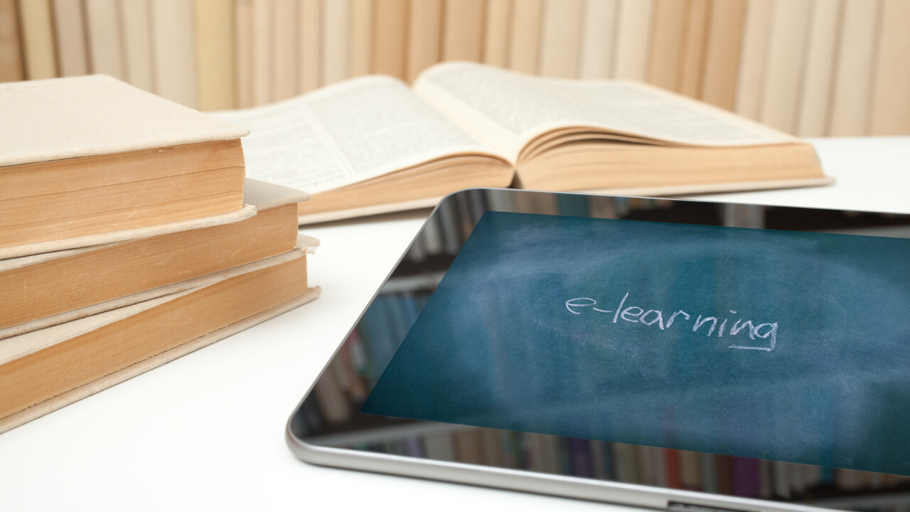 9 Latin American education startups you should know
