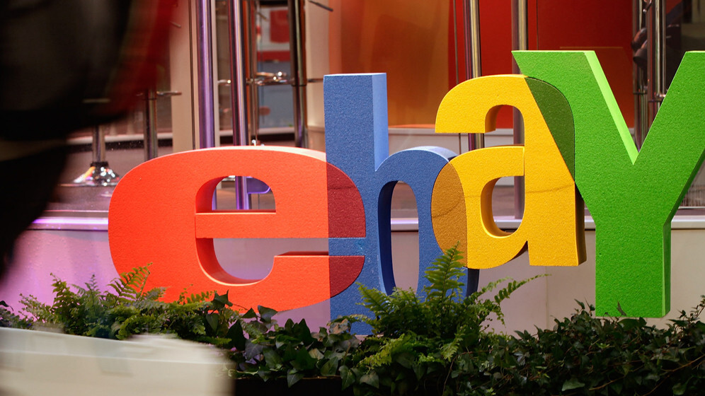 eBay Exact launches on iOS, lets you buy 3D-printed products from MakerBot, Sculpteo, and Hot Pop Factory