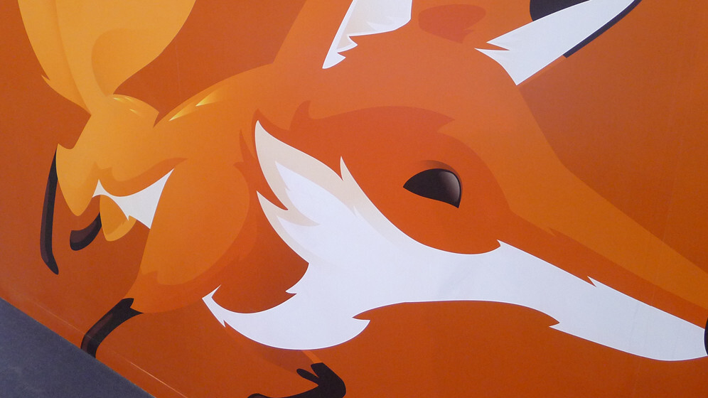 Mozilla's new Marketplace prototype for Firefox OS socializes the app store experience