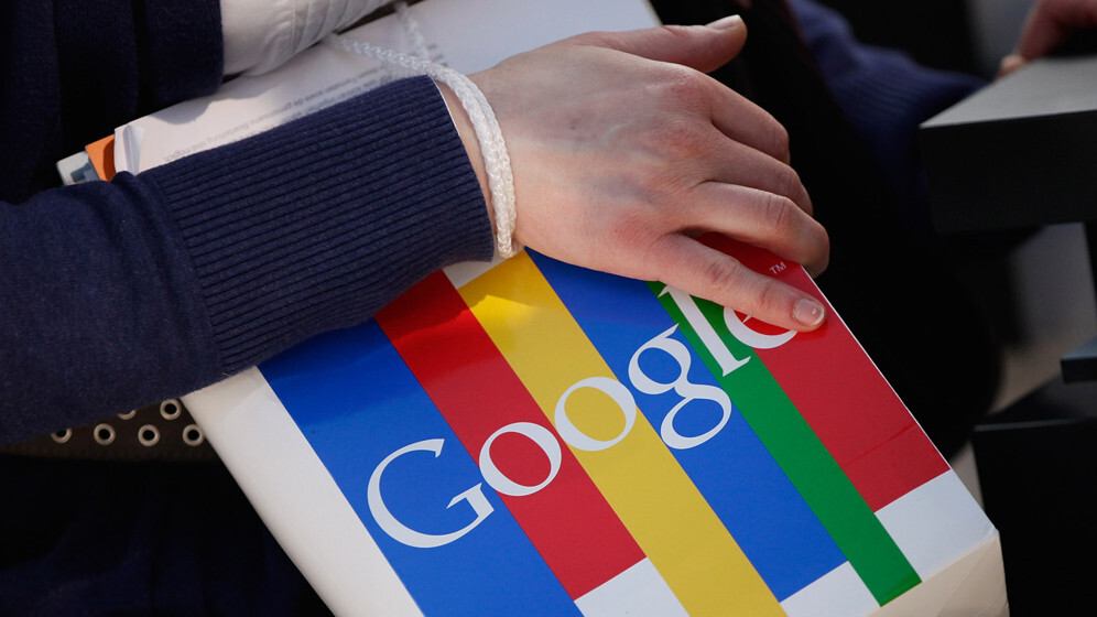 Google acquires Channel Intelligence for $125 million to improve the Google Shopping experience