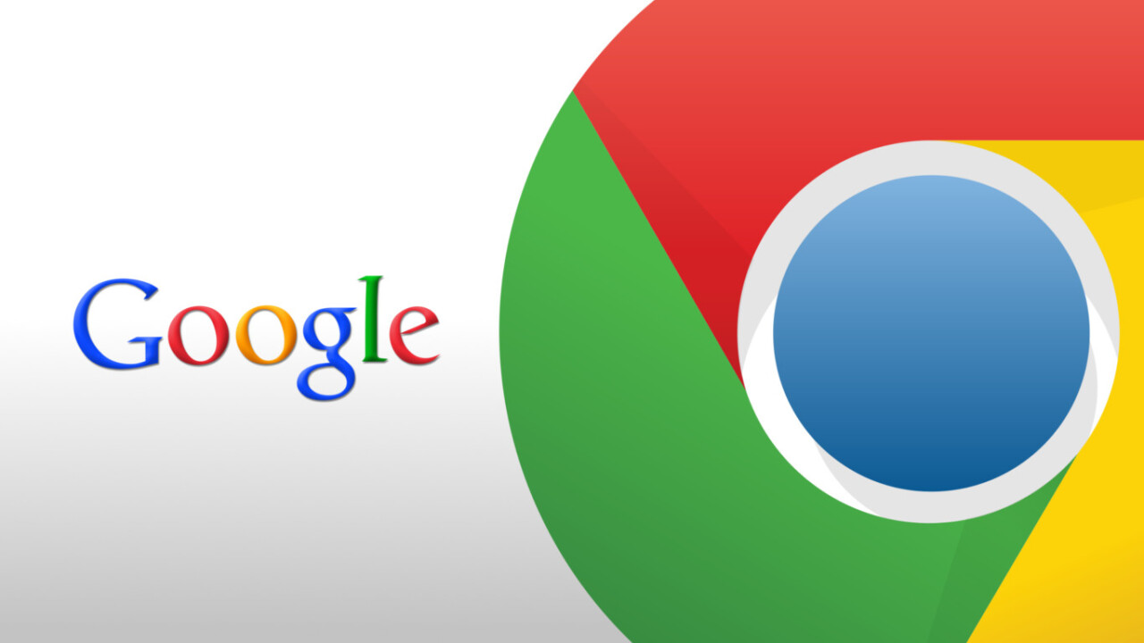 Chrome 34 launches with support for responsive images, unprefixed Web Audio, and importing supervised users