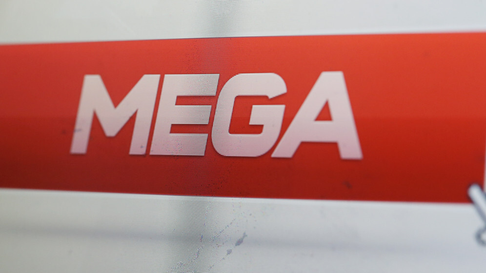Mega explains removal of public files after blocking a third-party search engine that indexed user uploads