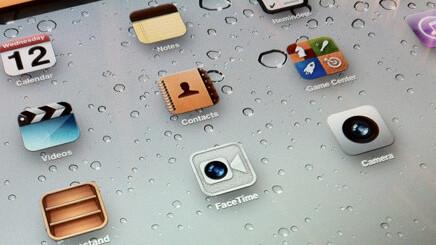 Apple design, Jony Ive and the rise of skeuomorphobia