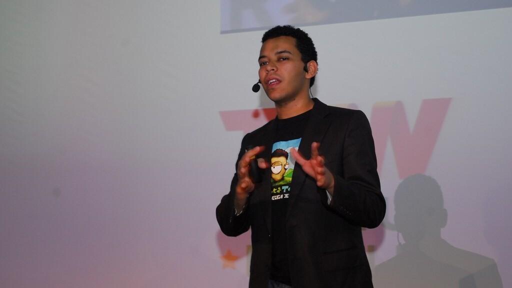 Gaming app Pota-Toss gets sequel as parent company Saborstudio keeps on growing