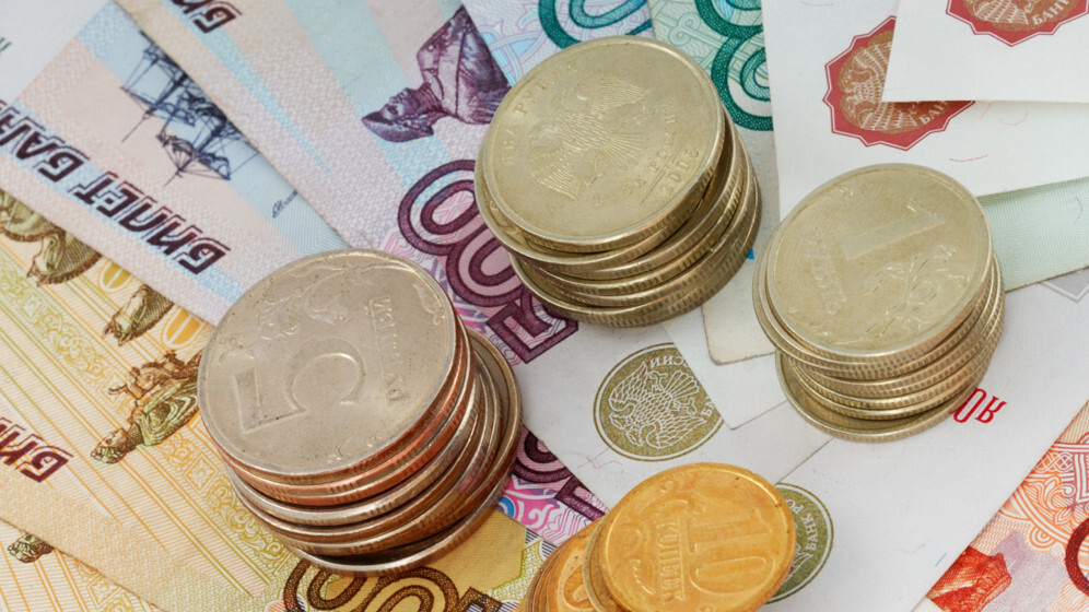 Yandex's growth slows: Revenue up 44% to $947.1m, profit increases 42% to $27.3m in 2012