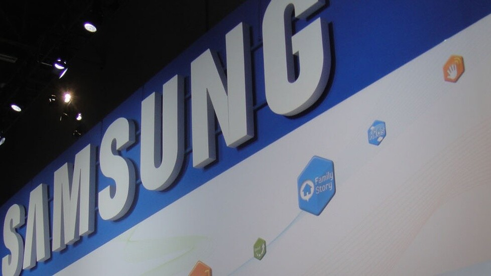Samsung announces the Galaxy Core Advance, a budget smartphone arriving in 2014