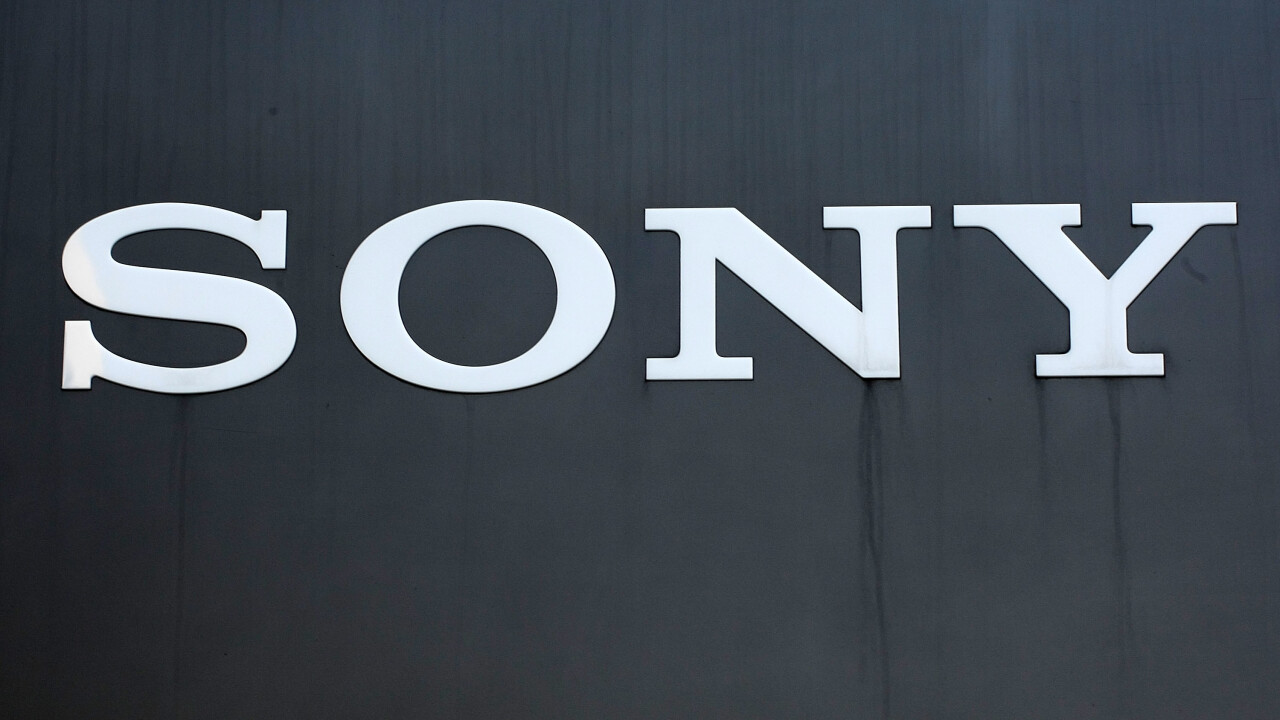 Sony continues to improve in fiscal Q3 with $20.84 billion in revenue, $115 million net loss