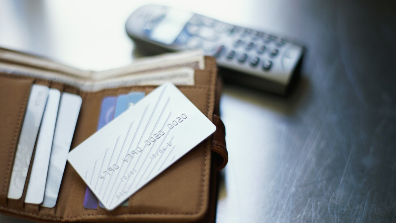 MasterCard partners with India's Beam to offer prepaid card for mobile wallets