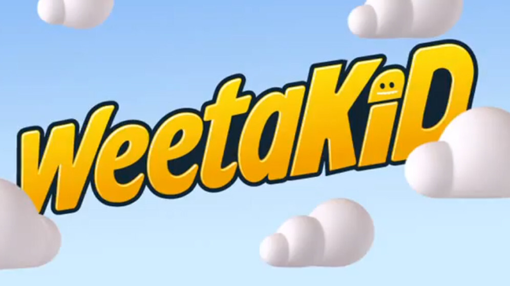 Cereal offenders: Weetabix forced to remove WeetaKid app for making kids feel inferior
