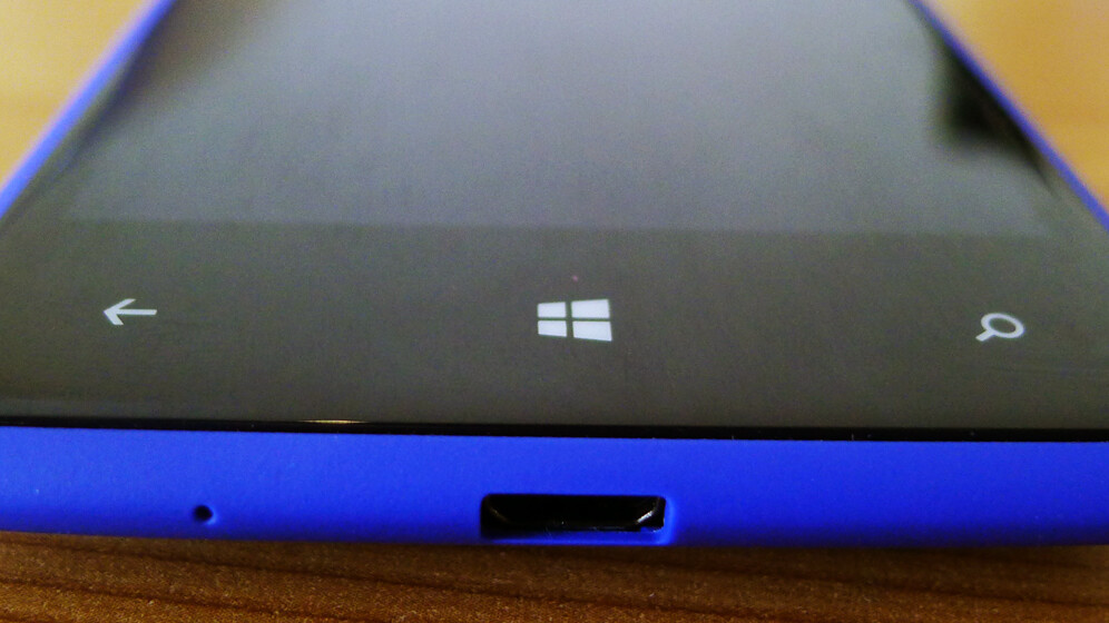 Vodafone commits to Windows Phone 8 with launch of five Nokia and HTC smartphones on February 6